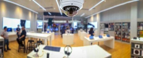 Entreprise de sécurité pour administrations et collectivités
