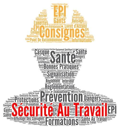 Société de sécurité surveillance et gardiennage